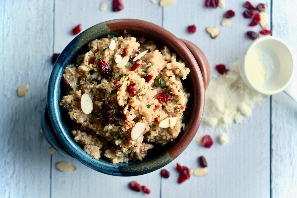 Instant Pot Cranberry Almond Quinoa_over.jpeg