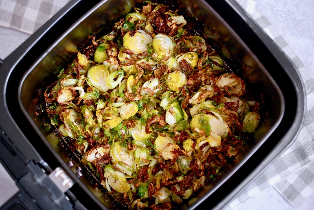 Air Fryer Brussels Sprouts.jpeg