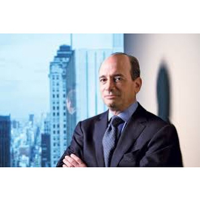 Our investor of the week is Joel Greenblatt, an American academic, hedge fund manager, investor, and writer. He is a value investor, and adjunct professor at the Columbia University Graduate School of Business.