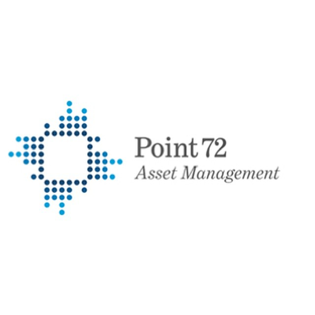 Come to our event this Tuesday with Point 72 Asset Management, formerly SAC Capital, at 7 pm in Hamilton 503.