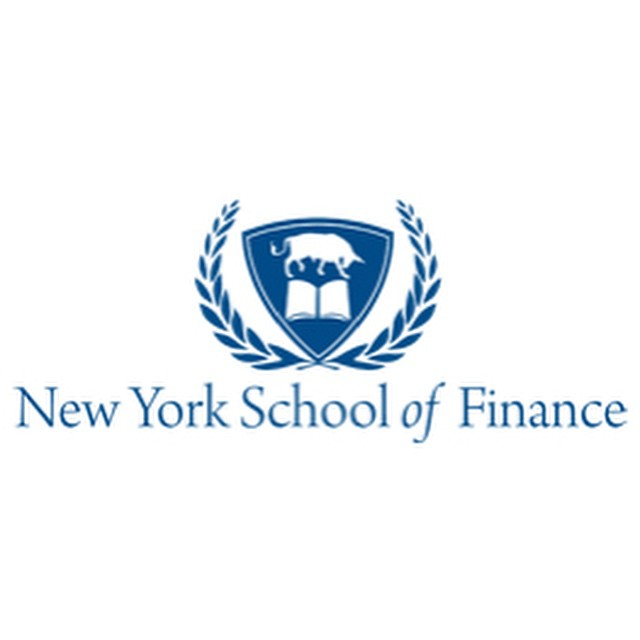 Come out to our New York School of Finance event tomorrow at 8 pm in Hamilton 703 to hear a case study about Monster Energy. #casestudy #finance #monster #energy