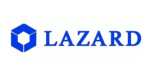 Lazard Asset Management