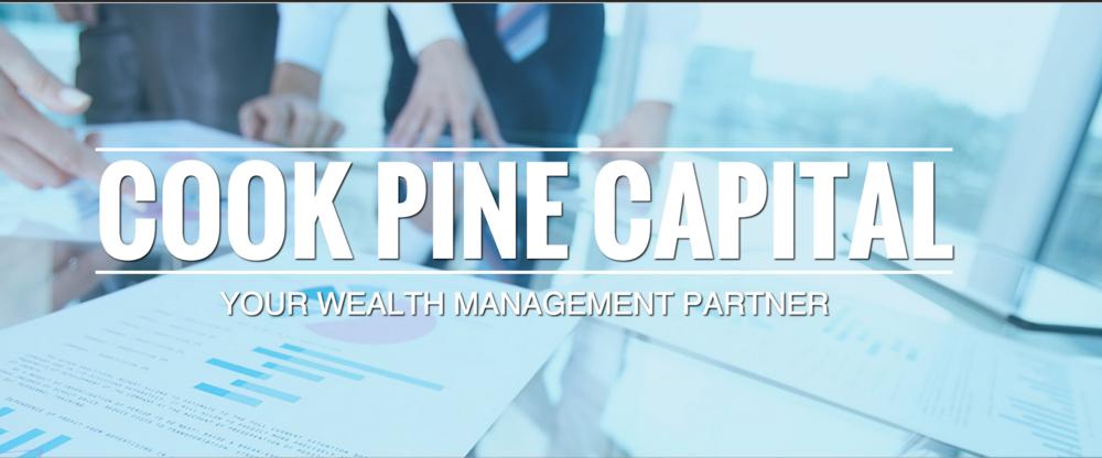 Cook Pine Capital LLC