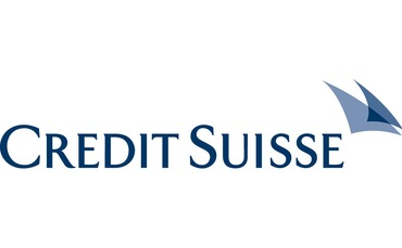 Credit Suisse Investment Banking
