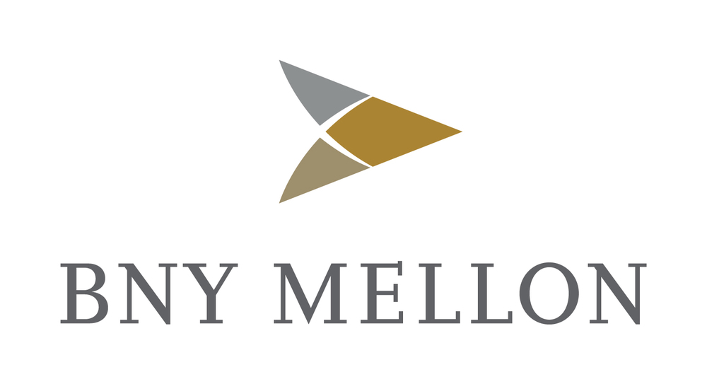 BNY Mellon's Investment Management