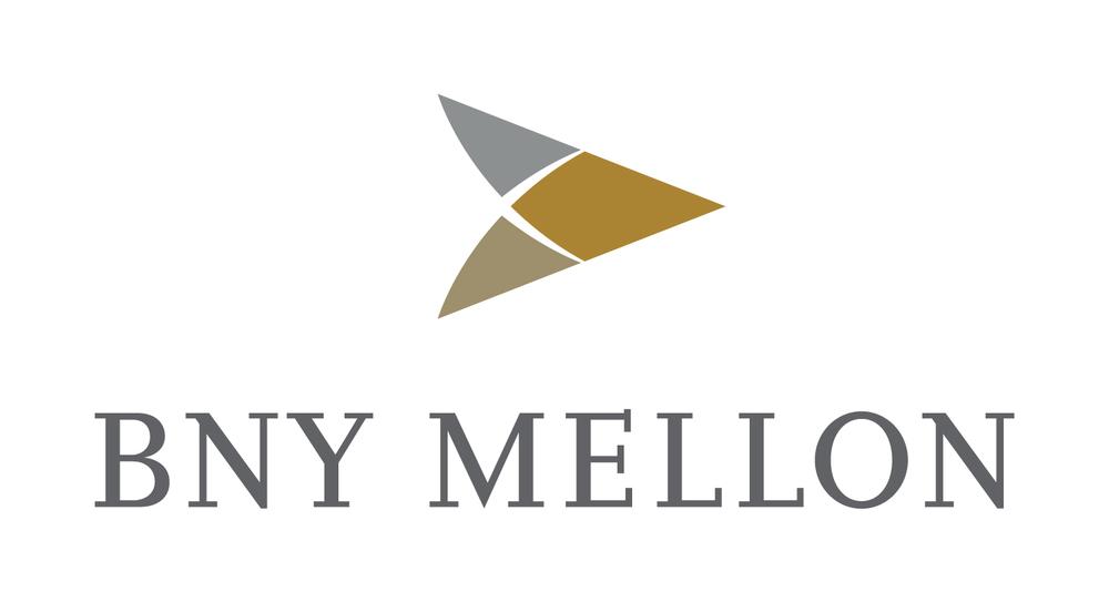 BNY Mellon's Investment Management