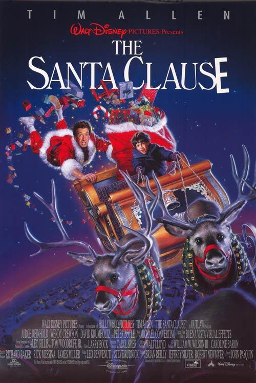 HolidayMovies_SantaClause_P_new.jpg