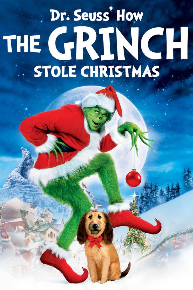 HolidayMovies_HowTheGrinchStoleChristmas_P_new.jpg