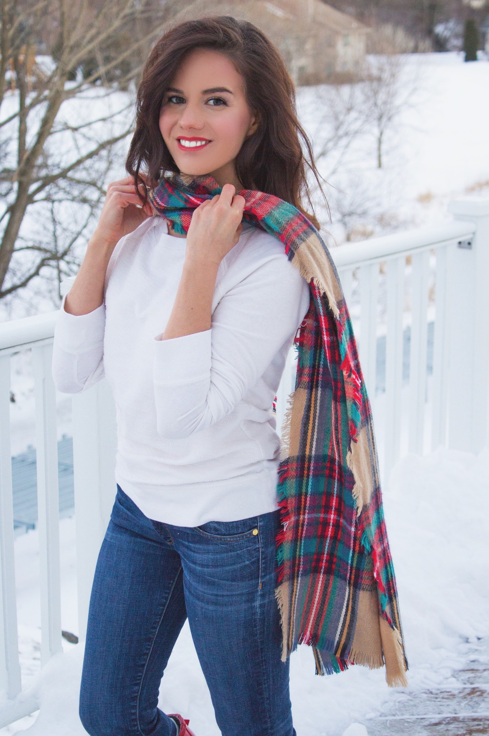 winter-scarf-3.jpg