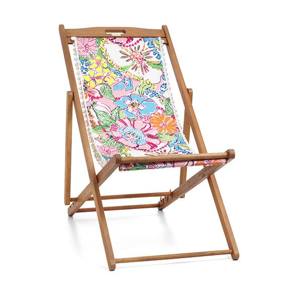 home_teak-beach-chair---nosie-posey.jpg