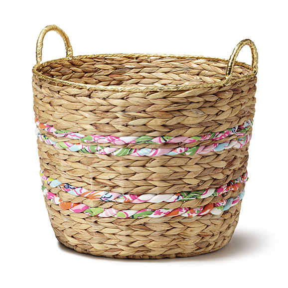 home_woven-basket-with-fabric-bands-and-gold-rim.jpg