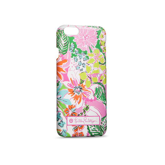 women_phone-case-iphone-6---nosie-posey.jpg