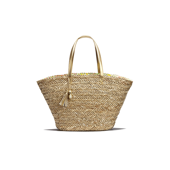 women_straw-tote-bag---happy-place.jpg