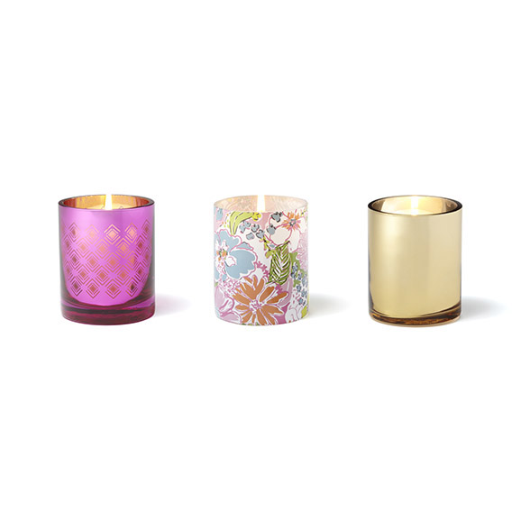 home_glass-votive-candle-holders---set-of-3.jpg