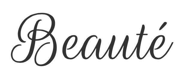 Beauté.png