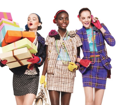 teen.vogue.stsl-02-little-ladies-0809.jpg