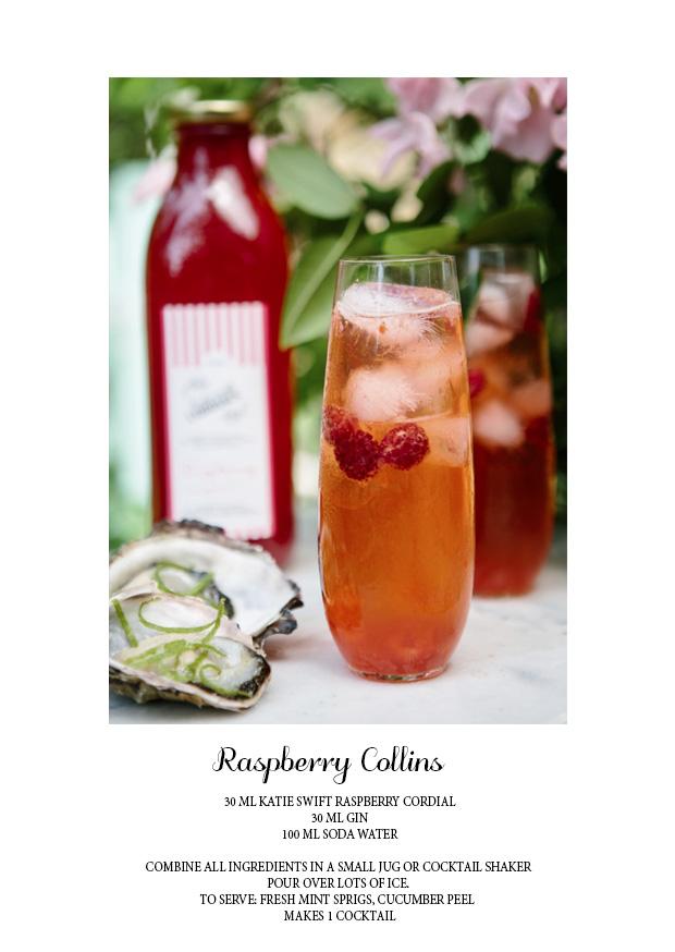 Raspberry Collins.jpg