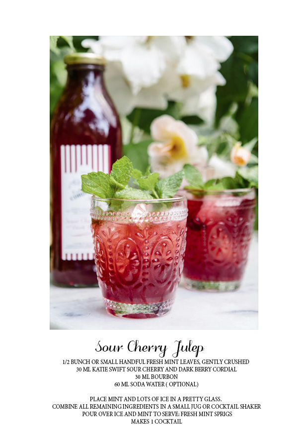 SourCherryJulep.jpg