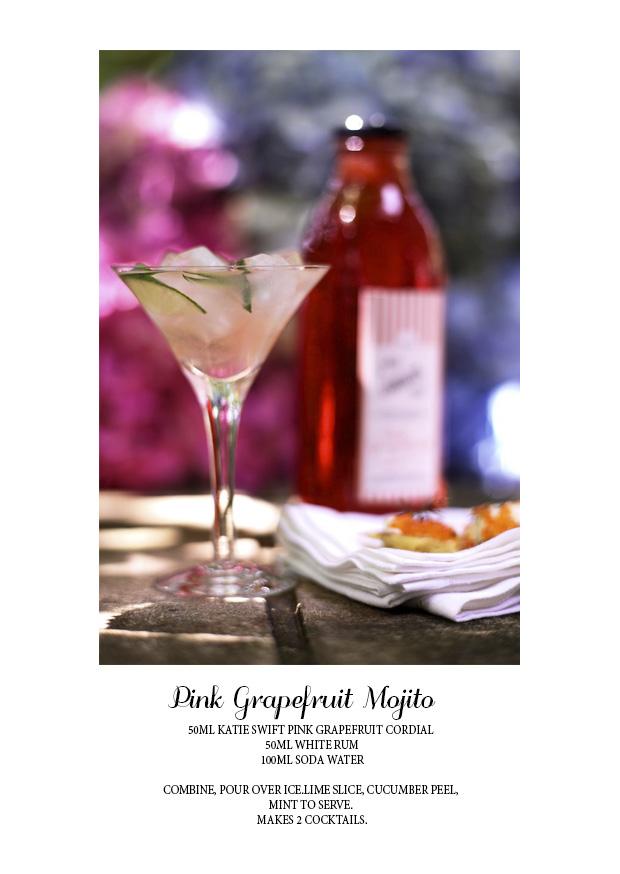 PinkGrapefruitMojito.jpg