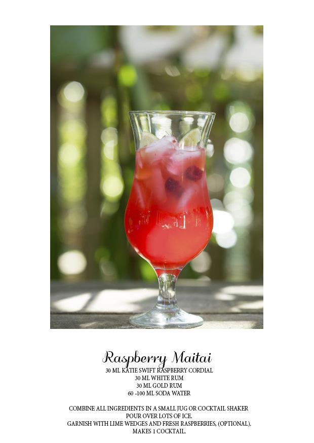 RAspberryMaitai.jpg
