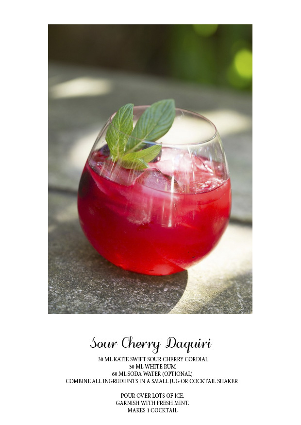 SourCherryDaquiri.jpg