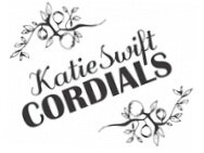 Katie Swift Cordials