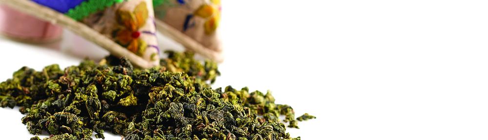 Princess Guanyin Tea