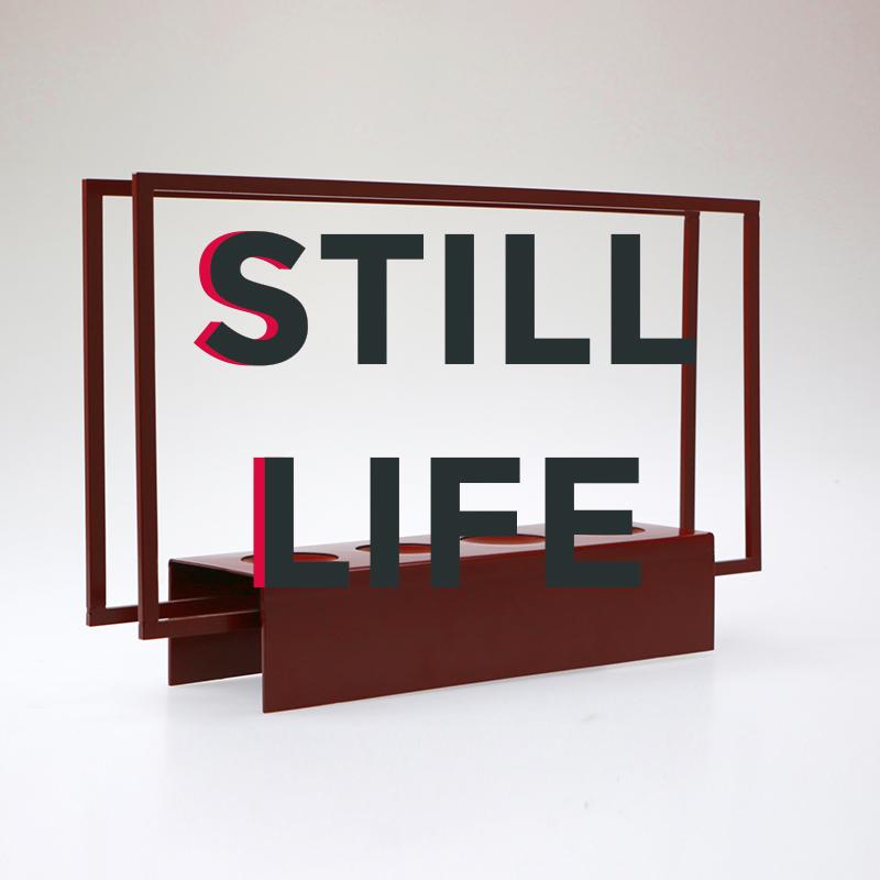 still.jpg