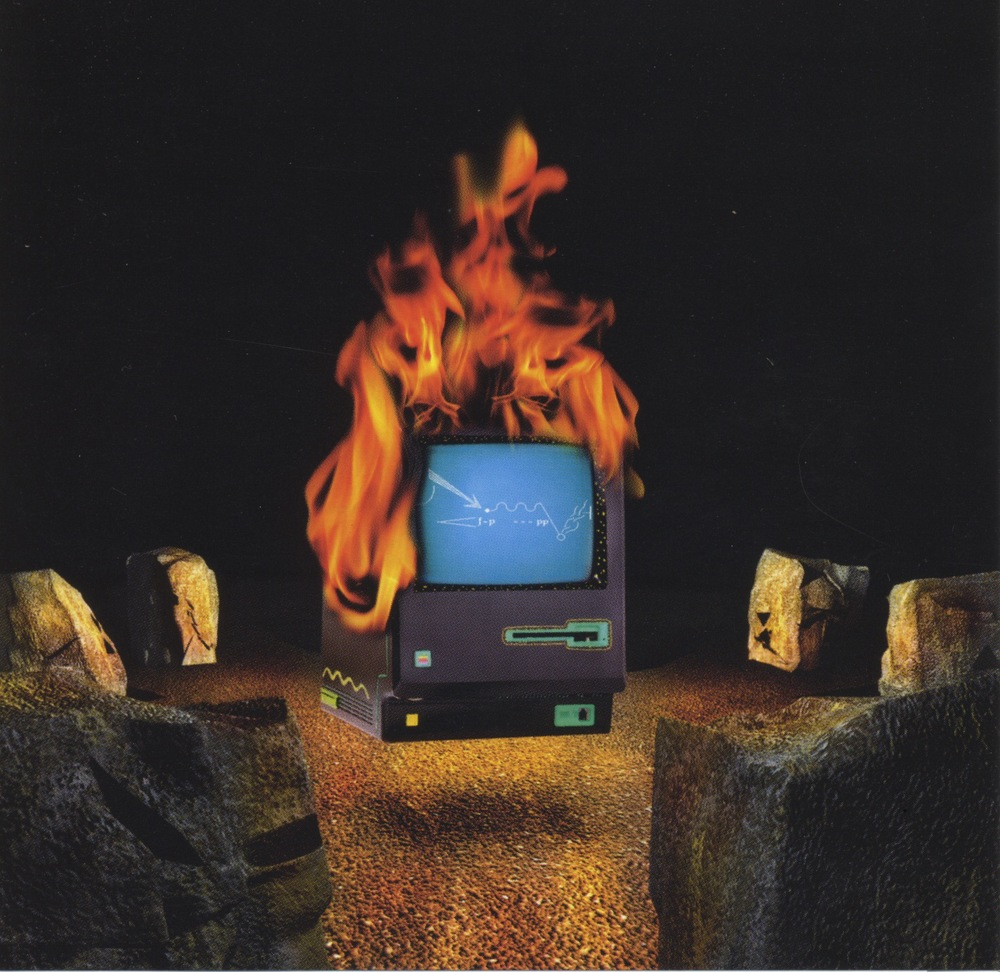 System Error Cover Art.jpeg