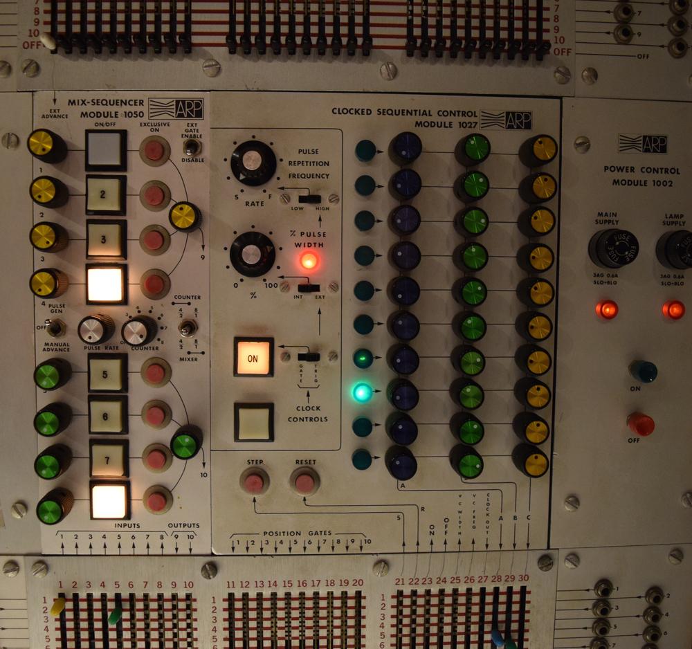 ARP_2500_06.jpg