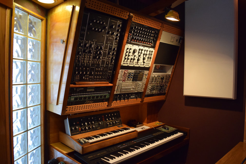 Mike's_Modular_11.jpg