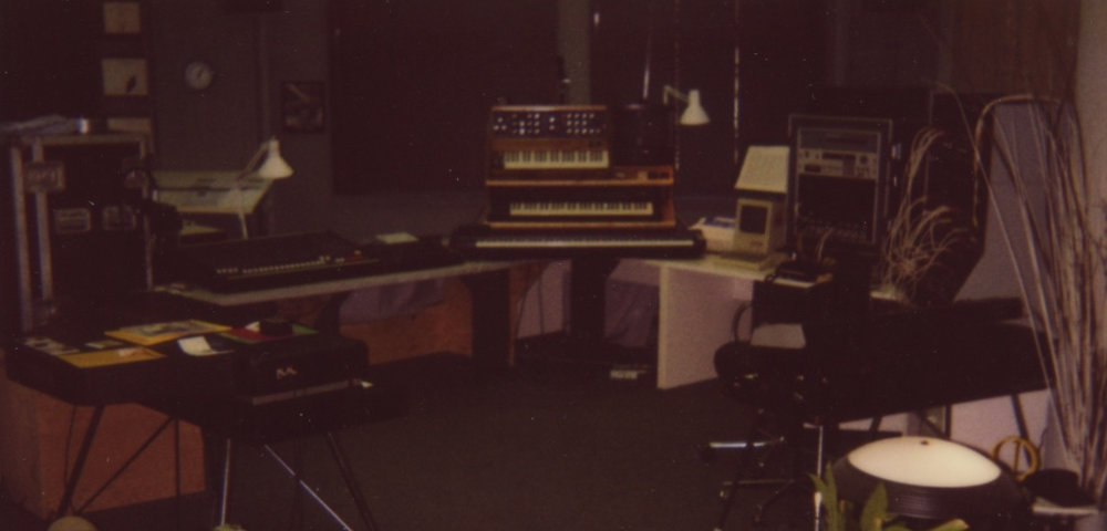 Colwell_Studio_4ed.jpg