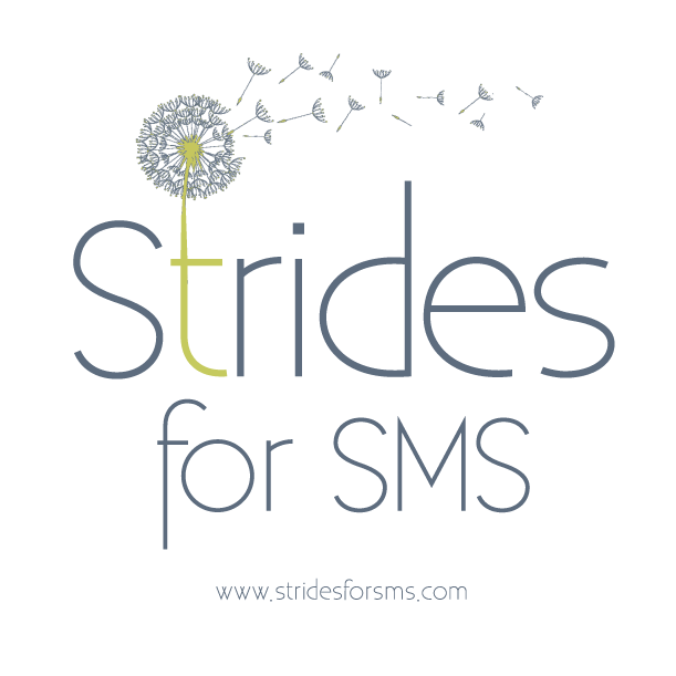 Strides For SMS
