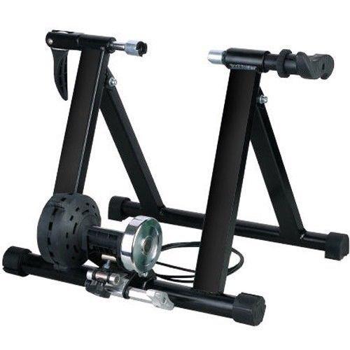 indoor-bike.jpeg