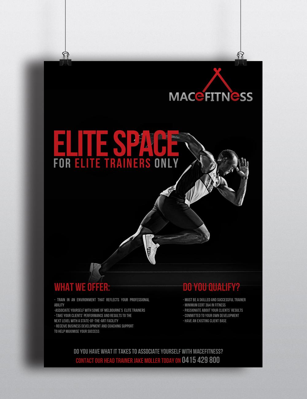 Mockup_Elite_Macefitness.jpg