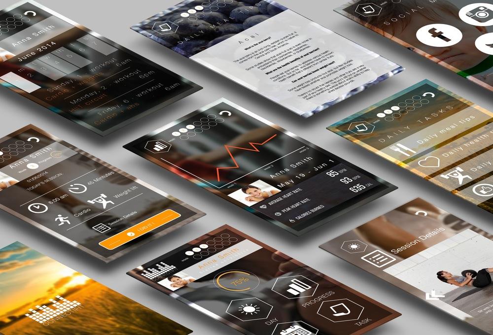 Perspective+App+Screens+Mock-Up.jpg