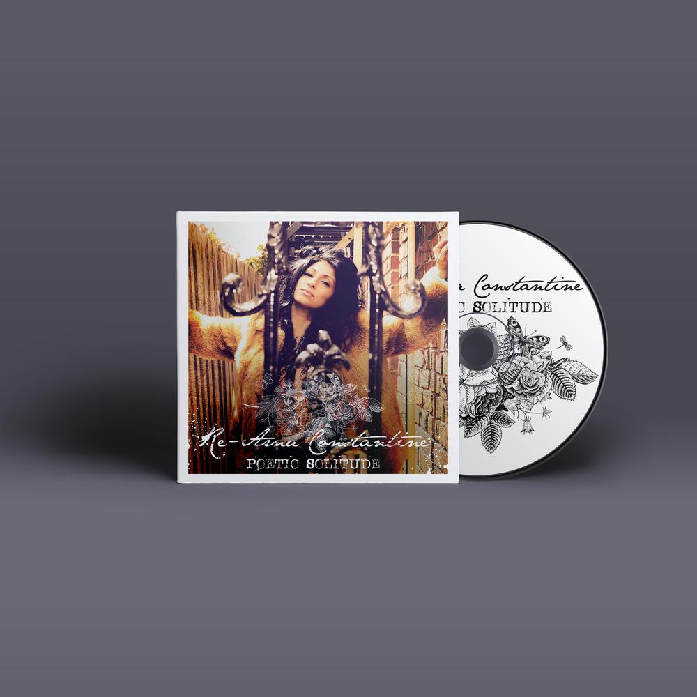 Re-Arna+CD+mock+up.jpg