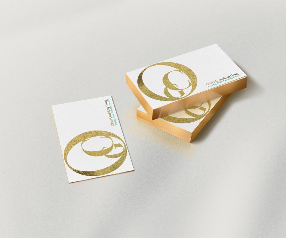 OCG_Gold+edgeBcard.jpg