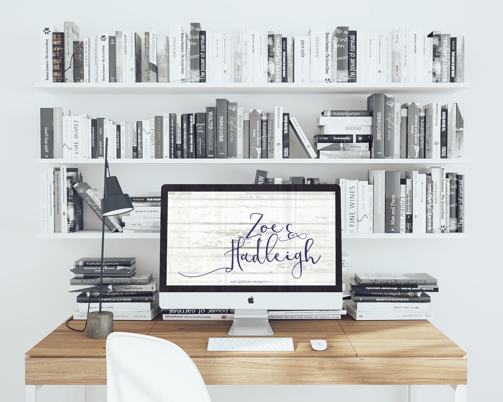 iMac-Mockup-Workspace.jpg