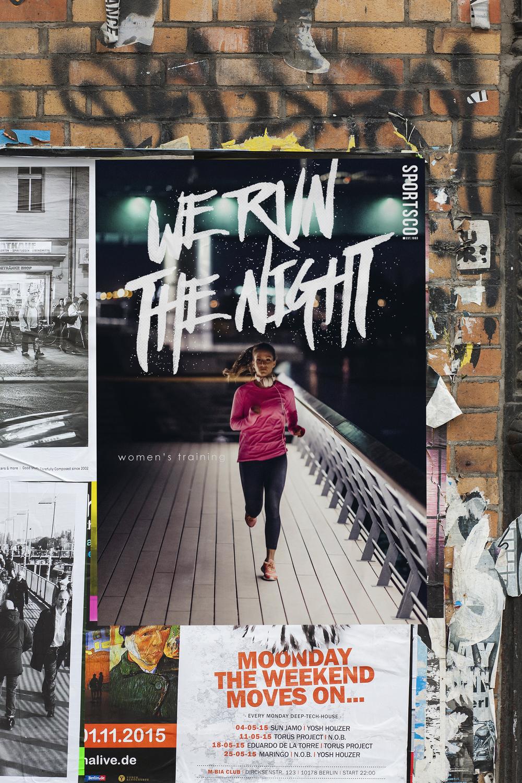 WE RUN THE NIGHT_Sportsco.jpg