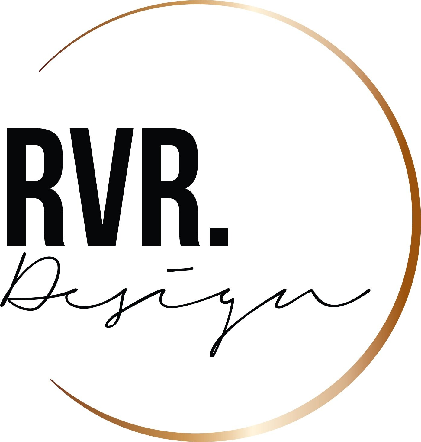 RVR DSGN.