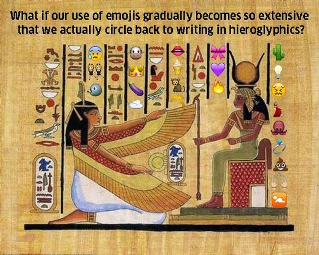 emoji-egyptian-heiroglyph.jpg