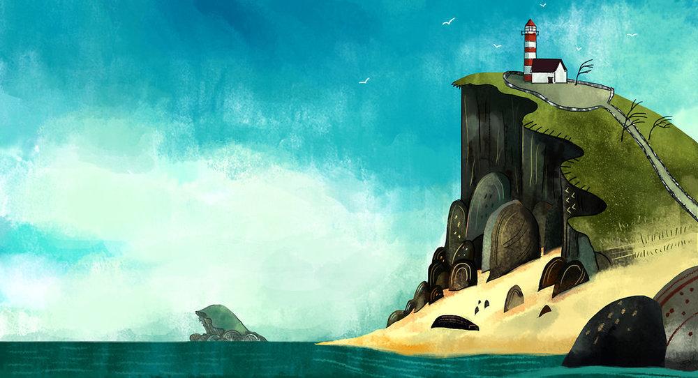 SoS Ocean Day.jpg