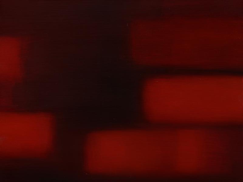 Redness 2