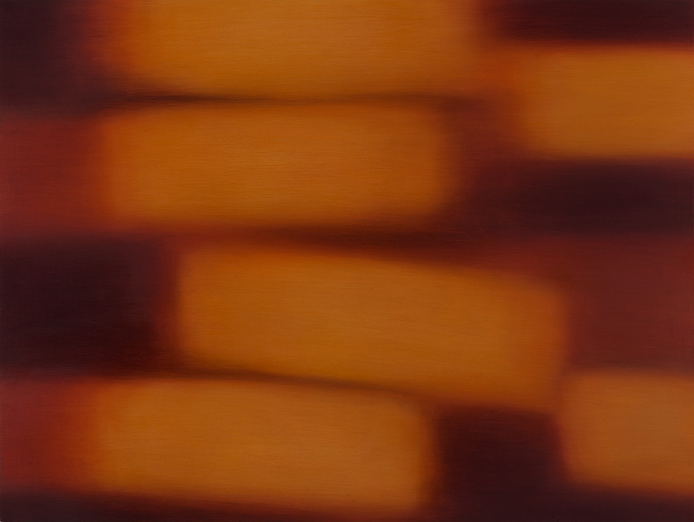 untitled (all orange)