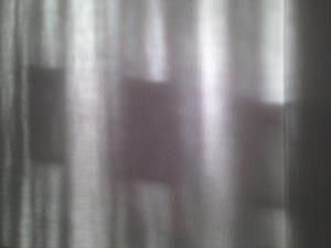 IMG_1714_web.jpg