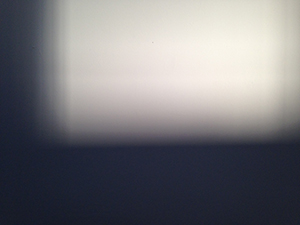 IMG_1885_web.jpg