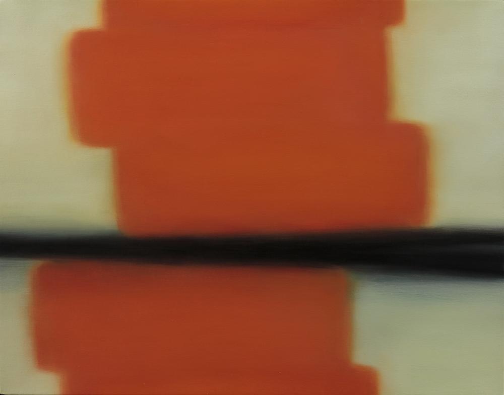 """""""Orange Pile"""""""