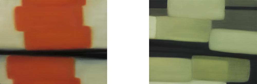 Jeung_OrangePile_and_Pieces_web.jpg