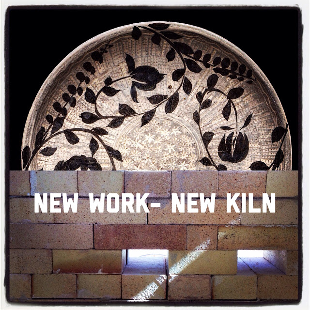 indiegogo, new kiln, project, campaign, fundraiser